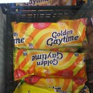 Obrázek 'Gaytime'