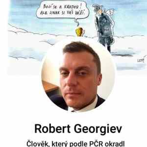 Obrázek 'Georgi'