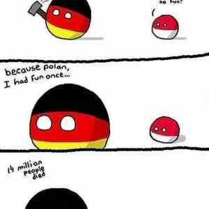 Obrázek 'German-representation-of-fun'