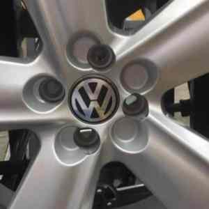 Obrázek 'GermanCraftsmanship'