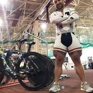 Obrázek 'GermanOlympicsprintcyclistRobertE28098QuadzillaE28099Forstemann'