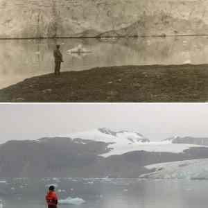 Obrázek 'Glacierin100-years'