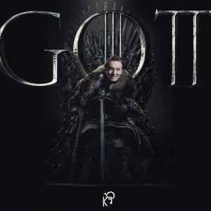 Obrázek 'Gott'