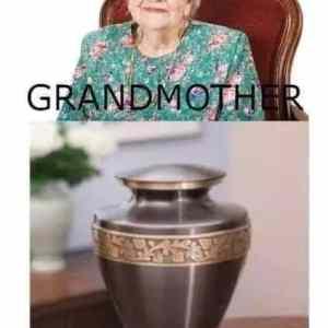 Obrázek 'Grandmarar'