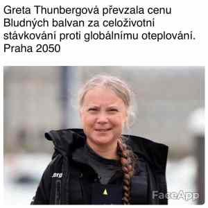 Obrázek 'Greta'