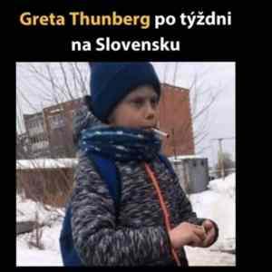 Obrázek 'Gretanamavsteve'