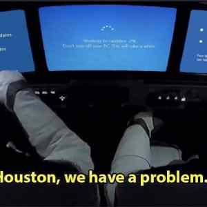 Obrázek 'Houston'