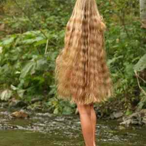 Obrázek 'Hair08JH'