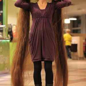 Obrázek 'Hair9igz'