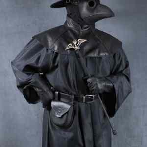 Obrázek 'Halloween2020'