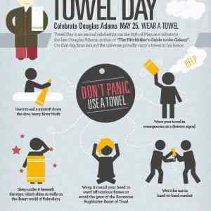 Obrázek 'Happy-Towel-Day'