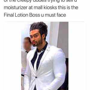 Obrázek 'Hardest-boss-in-the-mall'
