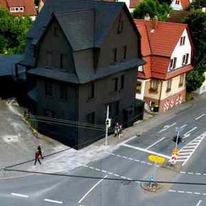 Obrázek 'HausinSchwarzMC3B6hringen'