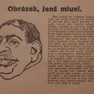Obrázek 'HavelXXL1924Castiglionibylasirodinnyznamy'