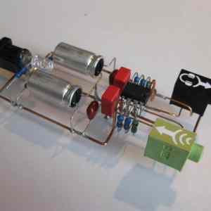 Obrázek 'Headphone-Amp-1'