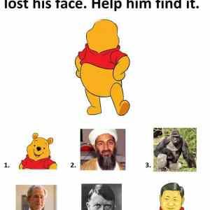 Obrázek 'Help-Winnie-liberate-Hong-Kong'