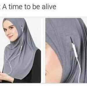 Obrázek 'Hijab2.0'