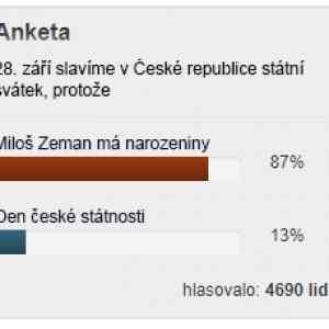 Obrázek 'Hlasovaninaparlametnichlistech'