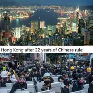 Obrázek 'HongKongzmena'