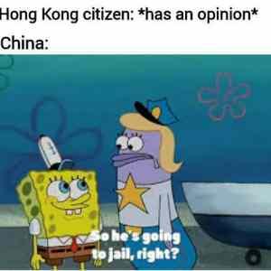 Obrázek 'Hongkongoption'