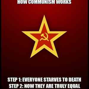 Obrázek 'HowCommunismWork'