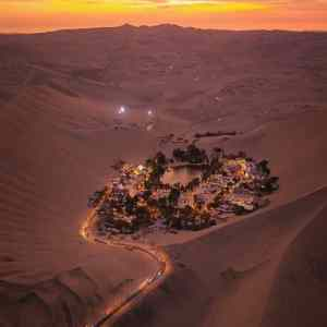 Obrázek 'HuacachinaPeru'