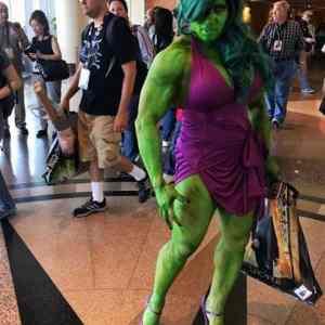 Obrázek 'HulkSmash'