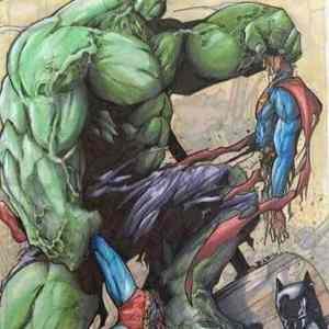 Obrázek 'Hulkvssuperman'