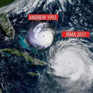 Obrázek 'Hurricane-Irma-vs.-Hurricane-Andrew'