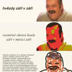 Obrázek 'Hvezdyzarivzari'