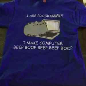 Obrázek 'IAREAProgrammer'