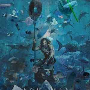 Obrázek 'If-Aquaman-was-realistic'