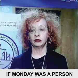 Obrázek 'If-Monday-was-a-person'