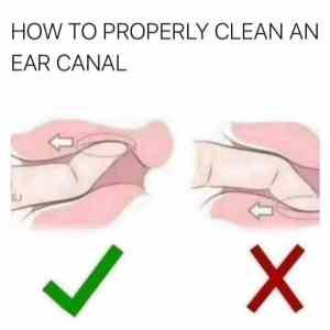 Obrázek 'Improves-your-hearing'