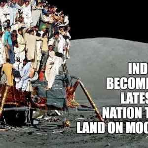 Obrázek 'Indickasondanamesic'