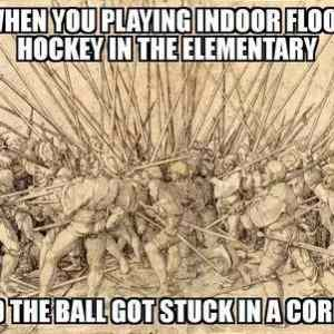 Obrázek 'Indoorfotbal'
