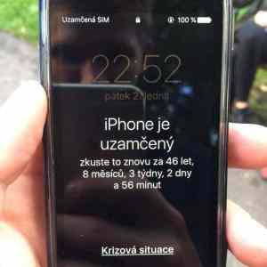 Obrázek 'Iphonejenaparletzamceny'