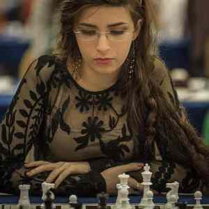 Obrázek 'IranianChess'
