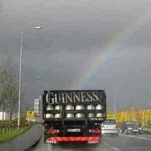 Obrázek 'Irishrainbow'