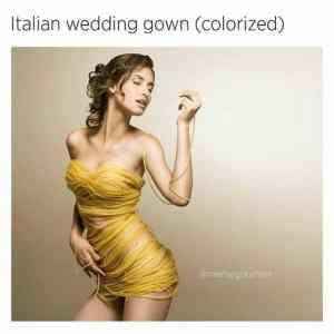 Obrázek 'ItalianWedding'