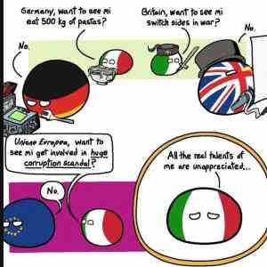 Obrázek 'Italytalent'