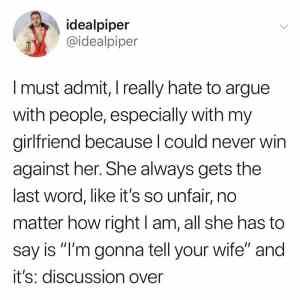 Obrázek 'Its-really-unfair'