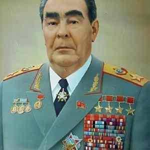 Obrázek 'IvanIvanovichIvanov'