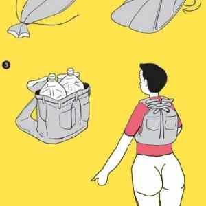 Obrázek 'Jakudelatbatohzkalhotvpripadenouze'