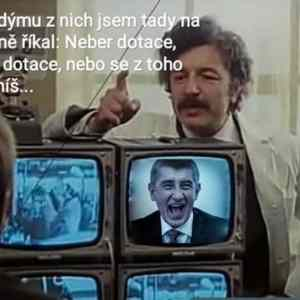 Obrázek 'Jetomarnyjetomarny'