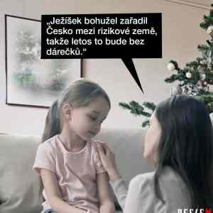 Obrázek 'Jezisekriziko'