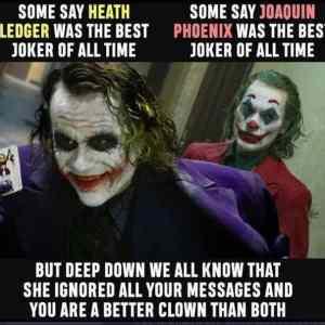 Obrázek 'Joker--Batman'