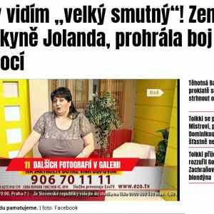 Obrázek 'Jolanda'