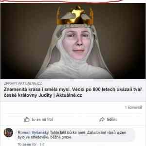 Obrázek 'Juditaburka'