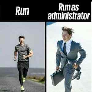 Obrázek 'Just-run-it'